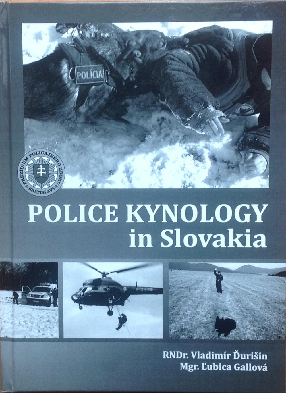 Police kynology in Slovakia-7